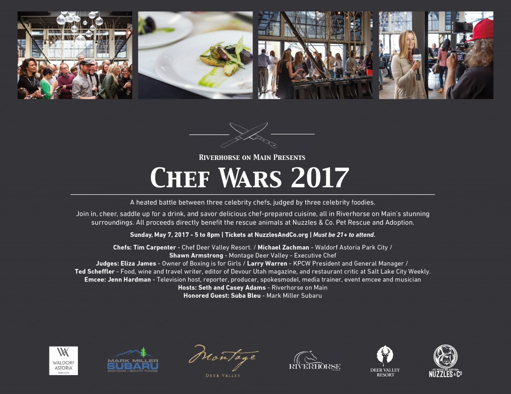 Chef_wars_5-2-17